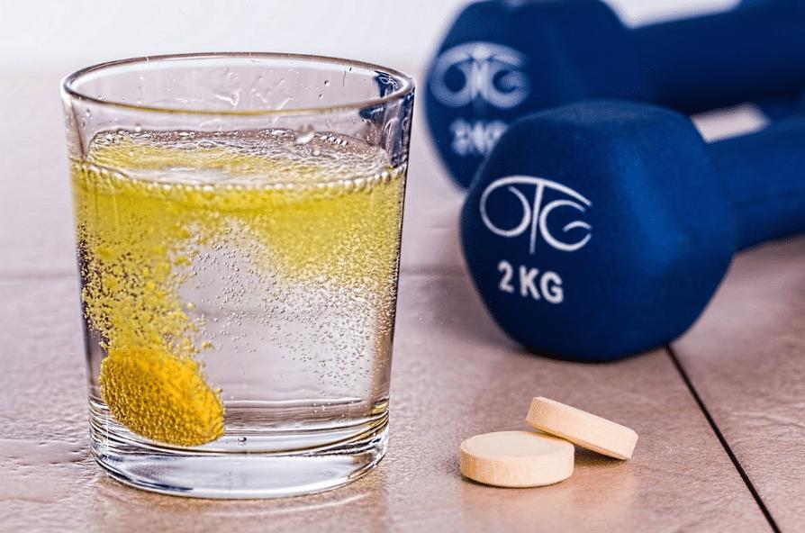 lypo-spheric vitamin c article header